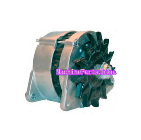 New Alternator Generators 382-08919 38208919 For Lister Petter new alternator generators 382 08919 38208919 for lister petter