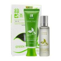 Green Tea Permanent Hair Removal Cream Hair Removal Cream Armpit Legs Privates Arm Body Hair Removal