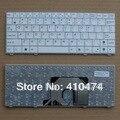 Blanco teclado netbook para Asus EEE PC 900HA envío gratis
