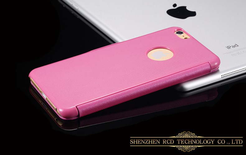 leather case for iphone 626