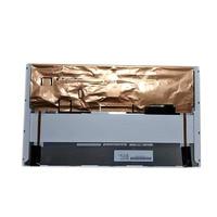 Free shipping 16 inch LCD Panel LCD Screen Display B160HW02 B160HW02 V.0 V0 1920*1080 3D LCD DISPLAY