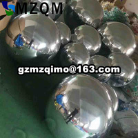 Customized PVC inflatable mirror ball, inflatable mirror balloon helium balloon for sale