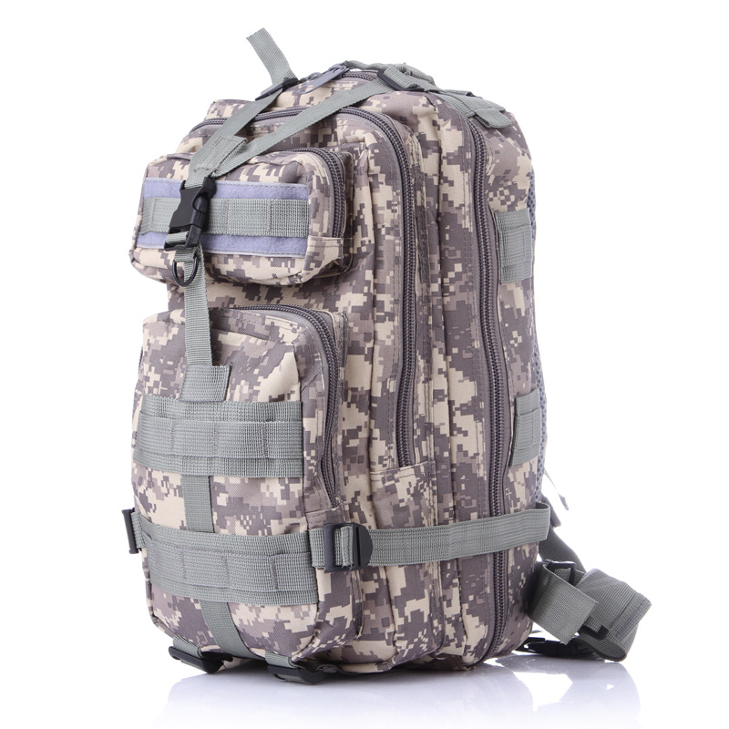 Online Get Cheap Hiking Backpacks Online -Aliexpress.com | Alibaba ...