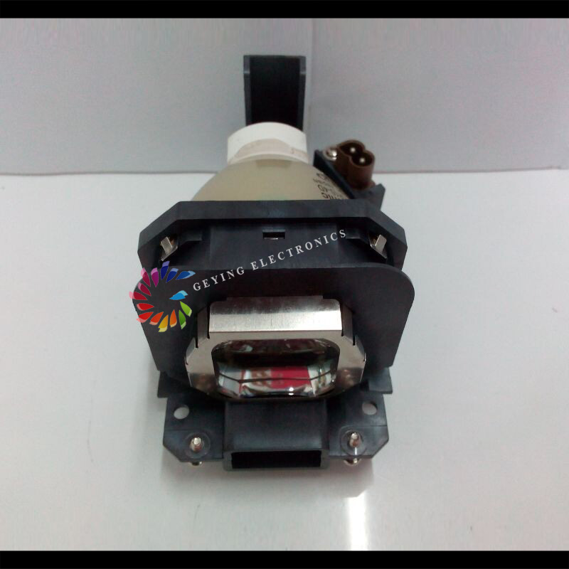 FREE SHIPMENT ET-LAX100 Original Projector lamp with housing HS220W for Pana So nic PT-AX100 PT-AX100E PT-AX100U PT-AX200 brand new original lamp with housing et lab2 hs 220w for projector pt lb1e pt lb2e