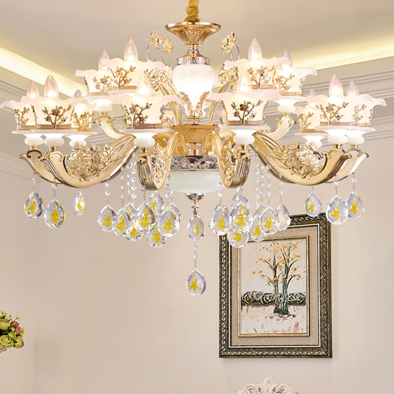 Contemporary crystal chandelier lighting flush mount modern crystal lighting modern led chandeliers hand blown glass chandeliers сандалии basconi сандалии