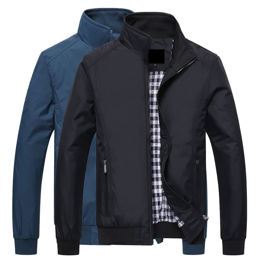 Blue Army Jacket Promotion-Shop for Promotional Blue Army Jacket ...