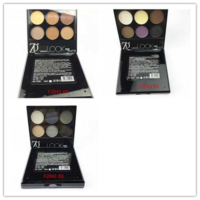 19 Bella ideas   eyeshadow palette, makeup, eyeshadow