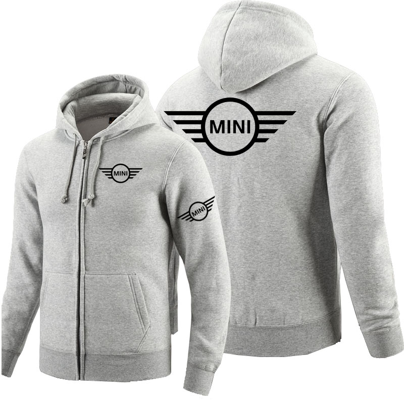 Neues Superdry für Männer und Frauen Sweatshirts Versch Modelle und Farben 2301