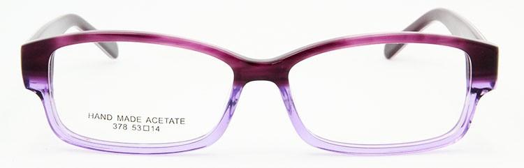 Oculos Of Grau (13)