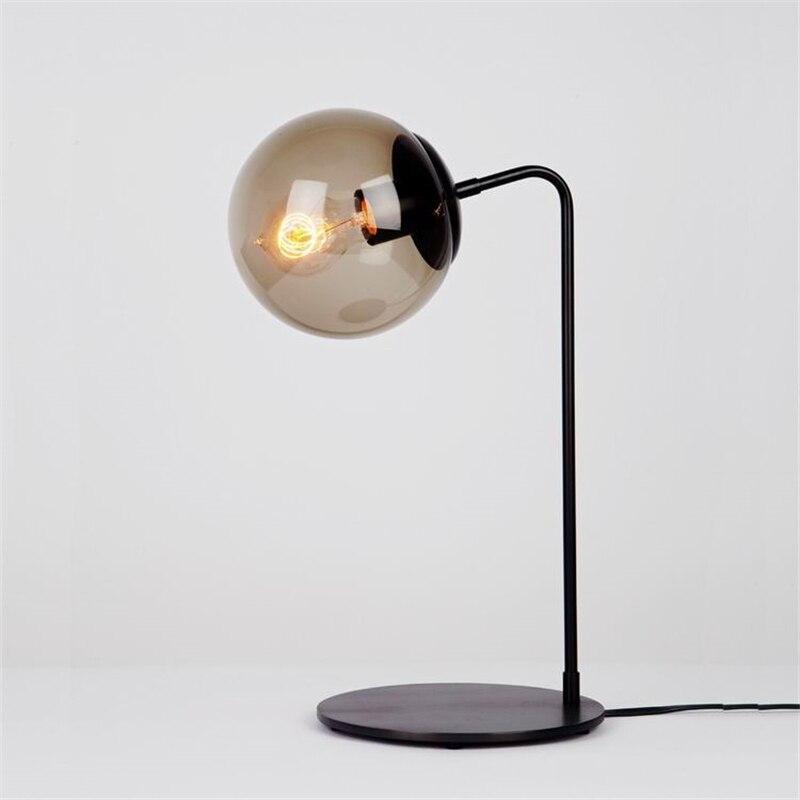 online cheap desktop lamp bedroom aliexpress alibaba group