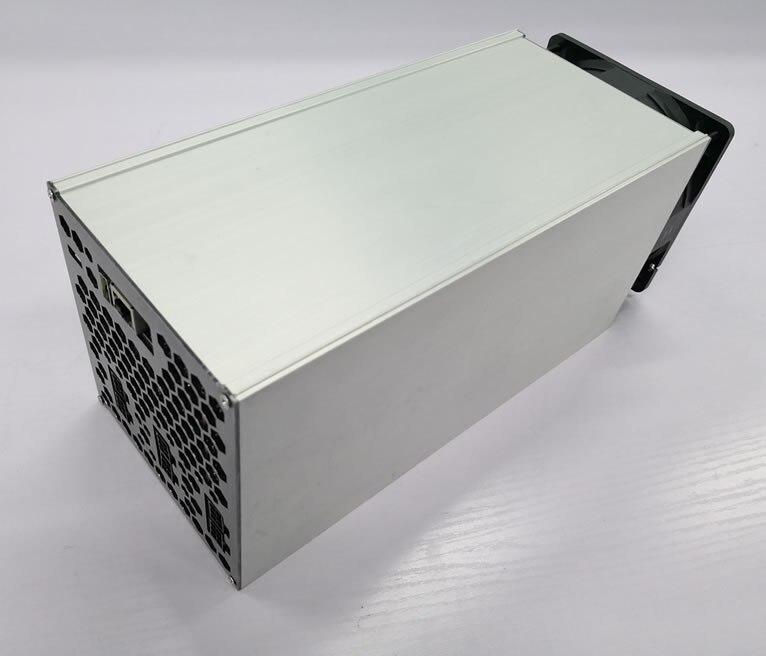 DASH Miner Baikal BK-X Giant X10 10GH/S Asic Miner (NO PSU)Algorithm X11 /Quark/Qubit/Myriad-Groestl/Skein/Nist5/X11Gost 2