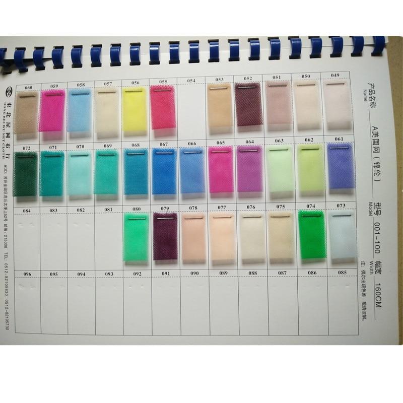 color Fashion Style Street Tulle Jupes Femme Puffy Chic Parti Card Tutu Color Mode De Photo Plissée photo Jupe Color Décadent Color Lady wqr4TBgKqX