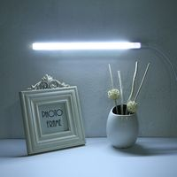 Maxde Vibration Lamp High Efficient LED Sensor Emergency Intelligent Lighting For Smart Home