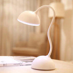 Fashion adjustable usb rechargeable led desk table lamp light touch switch eye care for children dimmable.jpg 250x250