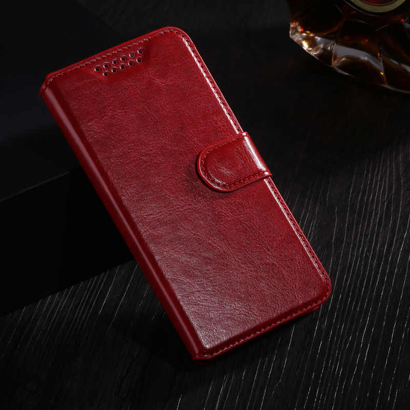 For LG Magna Case G4c H502F H525N H500F H500 H522Y C90 phone case flip leather back Cover For LG G4 Mini Coque Fundas Capa