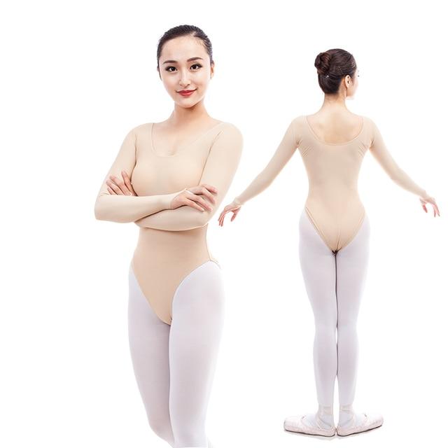 from William colored ballerina fetish nude