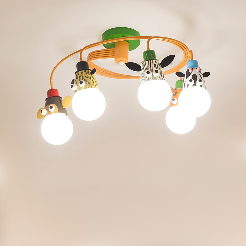 Chandelier in the Childrens Room Childrens Bedroom Chandelier Children Chandelier Lighting Home Decoration Art Indoor LightingChandelier in the Childrens Room Childrens Bedroom Chandelier Children Chandelier Lighting Home Decoration Art Indoor Lighting