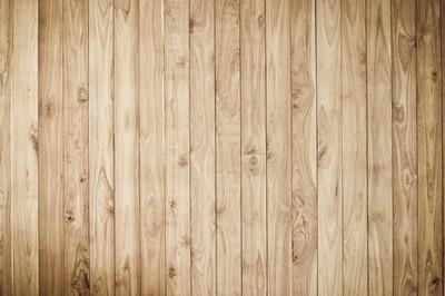 Massief grenen vloerdelen mm houten vloer planken te koop