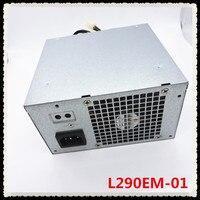 ¡Calidad 100% de suministro de energía para 3020 MT 7020MT 9020MT RVTHD H290AM 00 L290AM 00 L290EM 01 KPRG9 N0KPM totalmente probado!|supply power| |  -