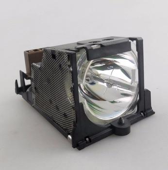 цена на SP-LAMP-LP3 Replacement Projector Lamp with Housing for INFOCUS LP330 / LP335