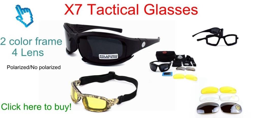 esporte airsoft óculos de sol para cs wargame