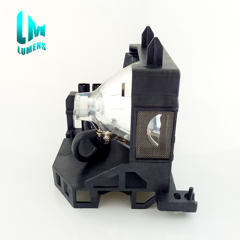 LMP H201 LMP-H201 projector lamp bulb with housing for SONY VPL-GH10 VPL-HW10 VPL-HW15 VPL-VW80 VPL-VW85 180 days warranty compatible lmp h201 lmph201 for sony vpl gh10 vpl hw10 vpl hw15 vpl vw80 vpl vw85 vpl hw20 projector lamp bulb without housing