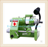 Free Shipping Hot Sale 220V Universal Cutter Grinder Cutting and Grinding Machine