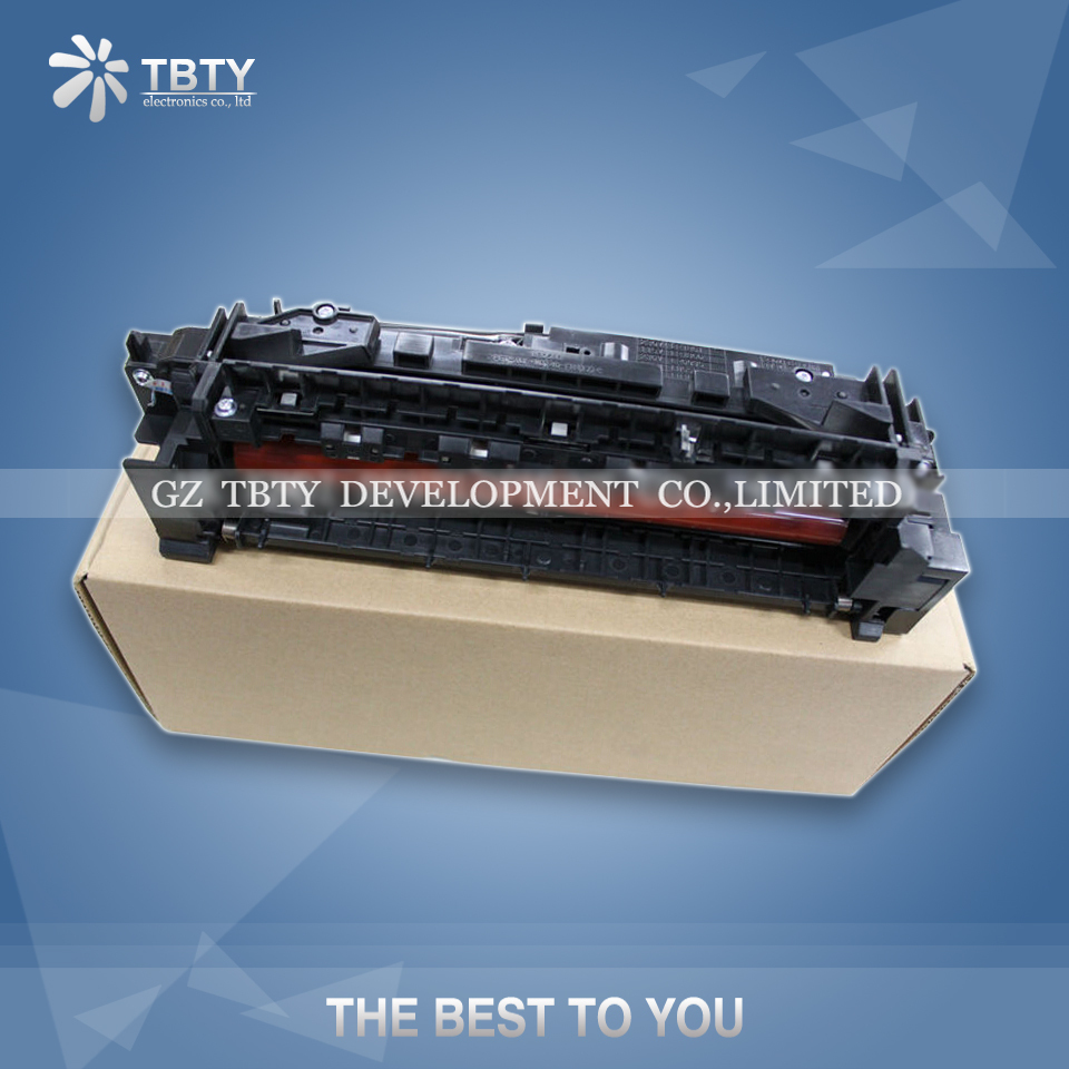 Printer Heating Unit Fuser Assy For Brother MFC 9840CDW 9840 9440 9040 9540 Fuser Assembly On Sale printer heating unit fuser assy for brother fax 2890 2990 2840 7290 7055 7060 7057 7065 fuser assembly on sale