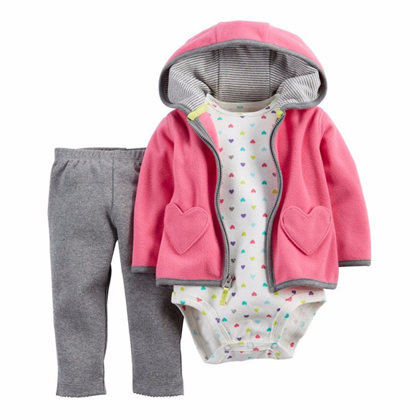 baby clothing set (1)