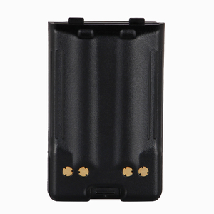 Image 2 - LASAM DC 7.4V FNB V67LI  2200 mah lithium ion walkie talkie battery pack for VX VX VX 210A vx VX VX 400 VX 420 HX270 HX 370S
