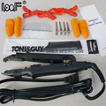 Professional Hair Extension Fusion Iron Connectors, LOOF L-611-CONSTANT, No.1  Hair Fusion Iron Hair Connector Tools