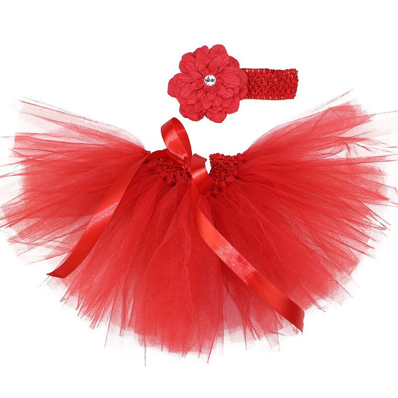 21-colors-foreign-trade-new-baby-TUTU-skirt-bandage-flower-3-piece-set-Baby-Photography-clothes-HB1154-2