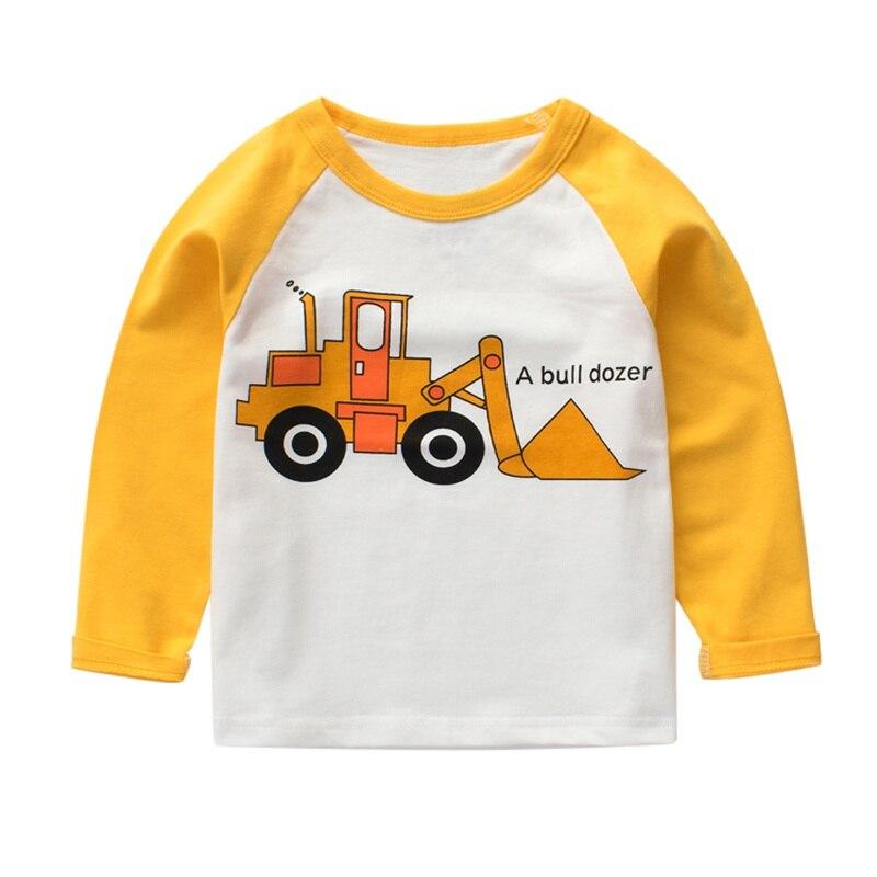 Autumn-Baby-Boys-Girls-T-shirt-Children-Clothing-2017-Long-Sleeve-Multicolor-Car-Print-Hoody-Kids-T-shirts-for-Boy-Sweatshirt-5