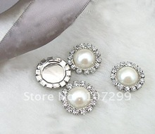 FREE PEARL --Wholesale-- DIY