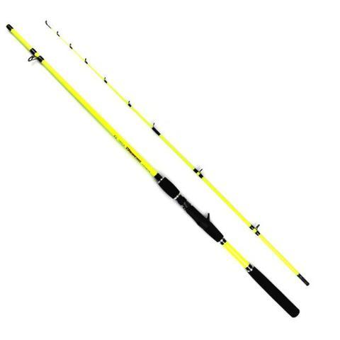fiacao vara de pesca de fibra de carbono fundicao m rotate regulacao de potencia 1