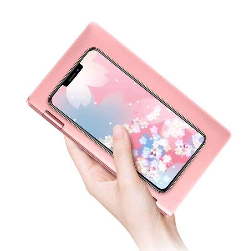 """Cutey розовый 7 """"ips планшет с сенсорным экраном ПК 8-й процессор Intel M3-8100Y процессор Распознавание отпечатков пальцев Карманный ПК 8 ГБ ОЗУ 256 ГБ SSD Bluetooth"""