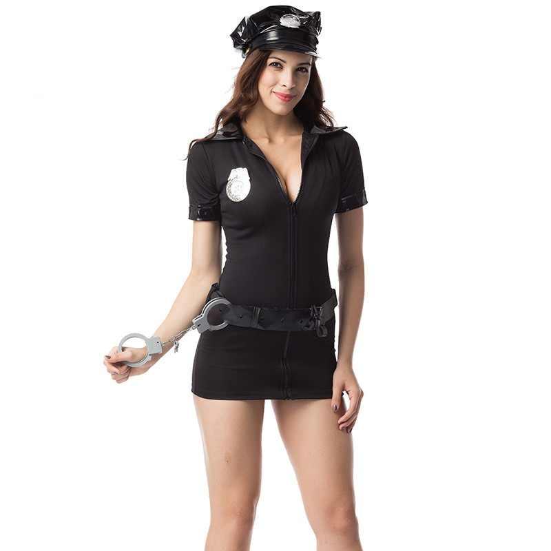 успели разложить дырки поп ву полицейских женщин всех присутствующих