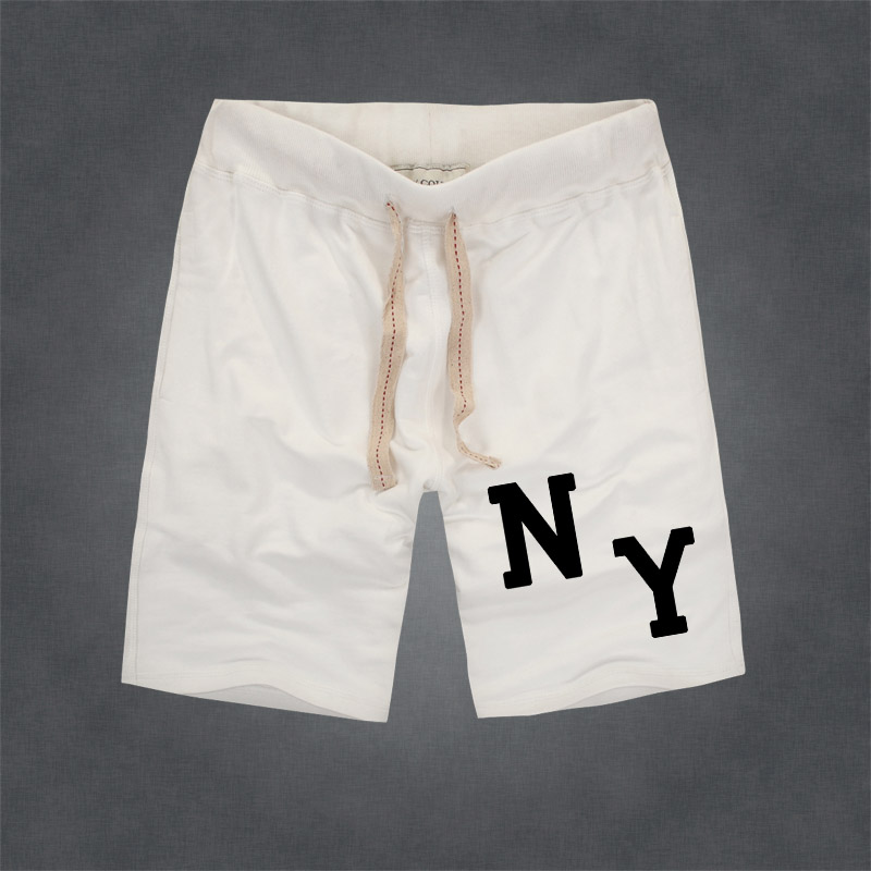 Popular Ny Shorts-Buy Cheap Ny Shorts lots from China Ny Shorts ...