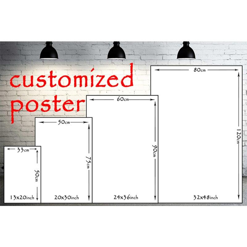 DUNE Movie Art Silk Fabric Poster Print 12x18 32x48 inch Wall Home Decor