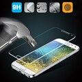 0.33 мм 9 H Закаленное Стекло-Экран Протектор Фильм Для Samsung Galaxy Grand Prime J3 J5 J7 Премьер 2015 A3 A5 2016 случае