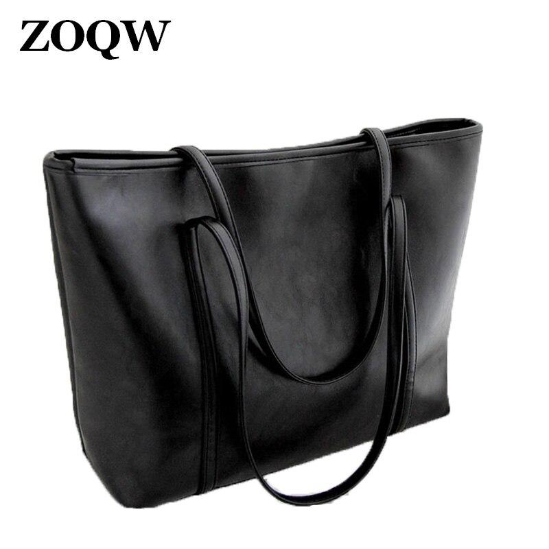 Pu Leather Bags Women Bags 2016 Bag Handbag Fashion -6071