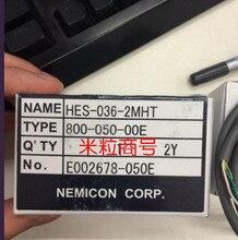 Frete grátis OEW2-01-2M codificadores de controle interno