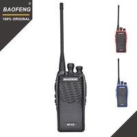 woki טוקי baofeng 100% מקורי Baofeng מכשיר הקשר BF-K5 משדר שני ניידת רדיו חובב Way רדיו Pofung K5 Woki טוקי אלחוטי Fm Hm (1)