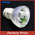 100% Original Lamp Projector Bare 5J.J7L05.001 OSRAM P-VIP 240 / 0.8 E20.9N Bulb for   W1080 W1070 W1070+ W1080ST, etc
