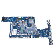 NEW V4DA2 LA-A131P NBV8U11008 NB.V8U11.008 For Acer Travelmate P645 Laptop Motherboard I5-4210U DDR3 Radeon HD 8750M