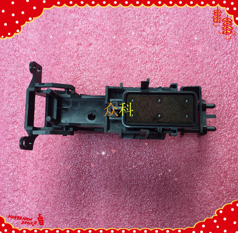 High Quality original teardown cleaning station compatible for EPSON 7600 9600 (90% new ) original teardown ff300r06me3 ff450r06me3 module quality goods from stock