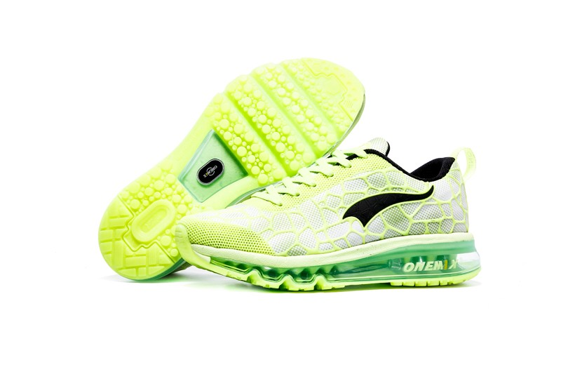 ONEMIX 16 running shoes for man cushion sneaker original zapatillas deportivas hombre male athletic outdoor sport shoes men 54