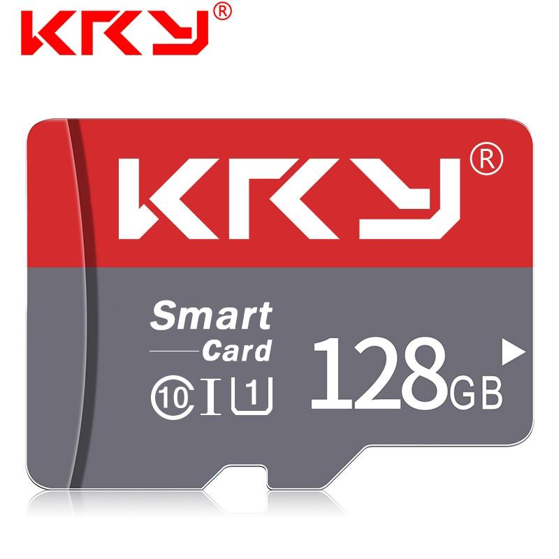כיריים שניי להבות 32GB כרטיס זיכרון 16GB 8GB 128GB 64GB USB כרטיס מחלקה 10 TF כרטיס SD 8 16 32 64 128 GB cartao דה memoria Carte מתאם לזר (1)