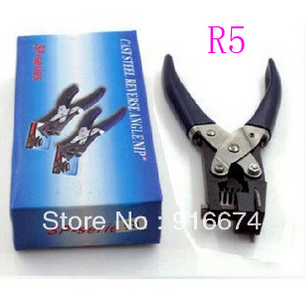 Free shipping 1 pc New R5 Hand Held ID Business Criedit PVC Paper Card Corner Rounder Punch Cutter Pliers сигнализатор поклевки hoxwell new direction k9 r9 5 1