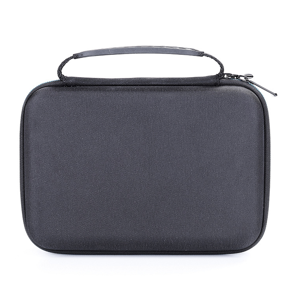 2019 Newest EVA Hard Travel Box Cover Bag Case for Philips Norelco Multigroom Series 3000/5000/7000 MG3750 MG5750/49 MG7750/49